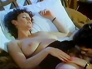 3679916 classic mother love honey - vintage w  ----» http://clipsexngoaitinh.com