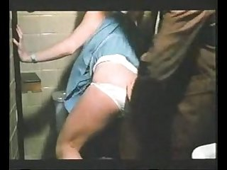 Anal Punishment for Scandal Blowjob View more Hotpornhunter.xyz