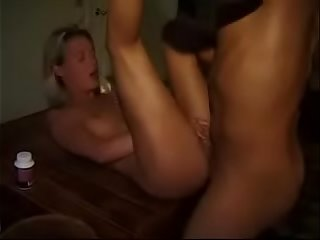 Anal Danish Girl Home Made