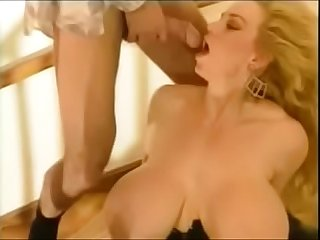 Best Stepmom Massive Tits Anal. See pt2 at goddessheelsonline.co.uk