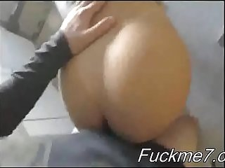 Young Fit Teenager With Big Boobs FREEGIRLCAM.TK